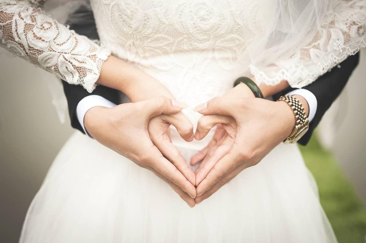 Νυφικο και  γαμος…